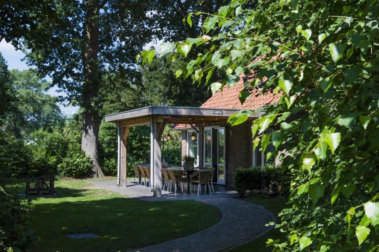 Borkeld-huis-vakantiepark-kleilutte-1