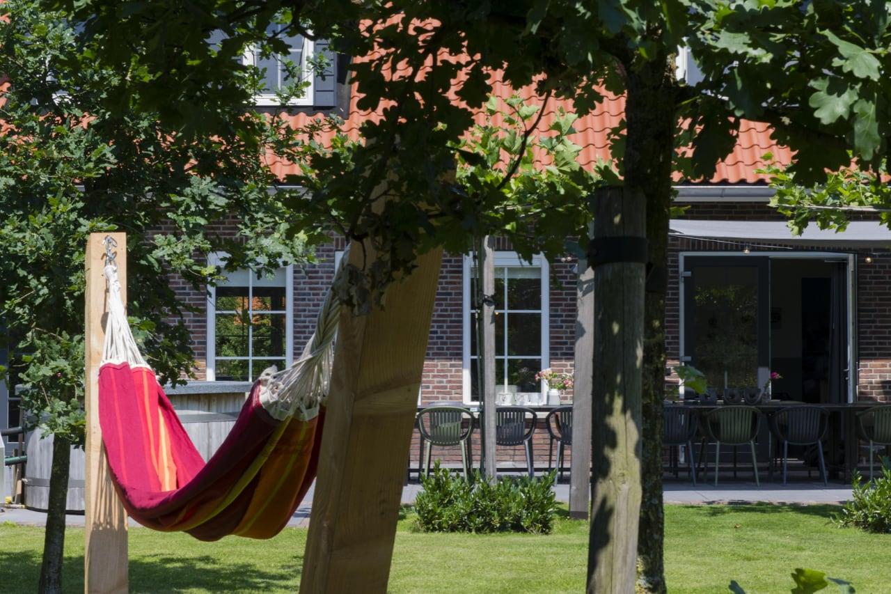 Heeckeren-huis-vakantiepark-kleilutte-4