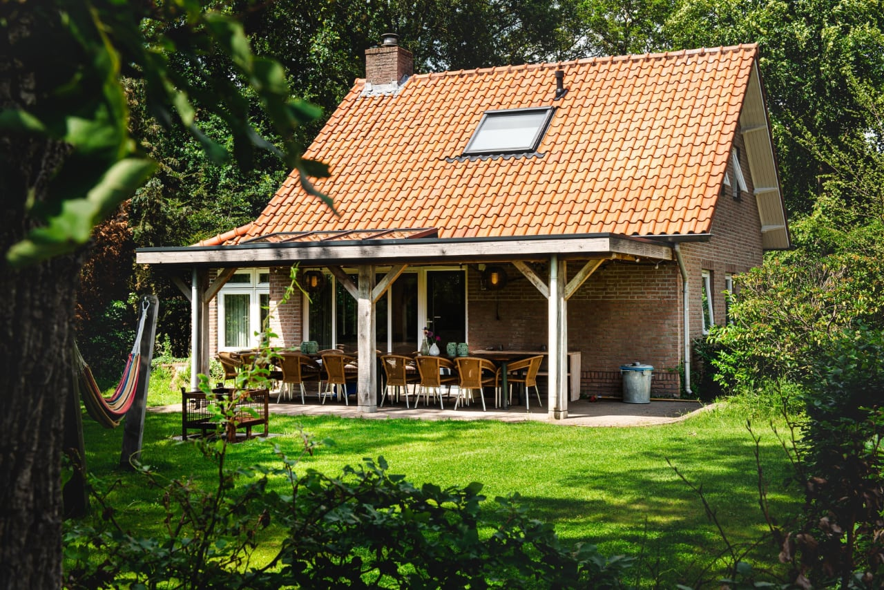 Schwarzwald-huis-kleilutte-10