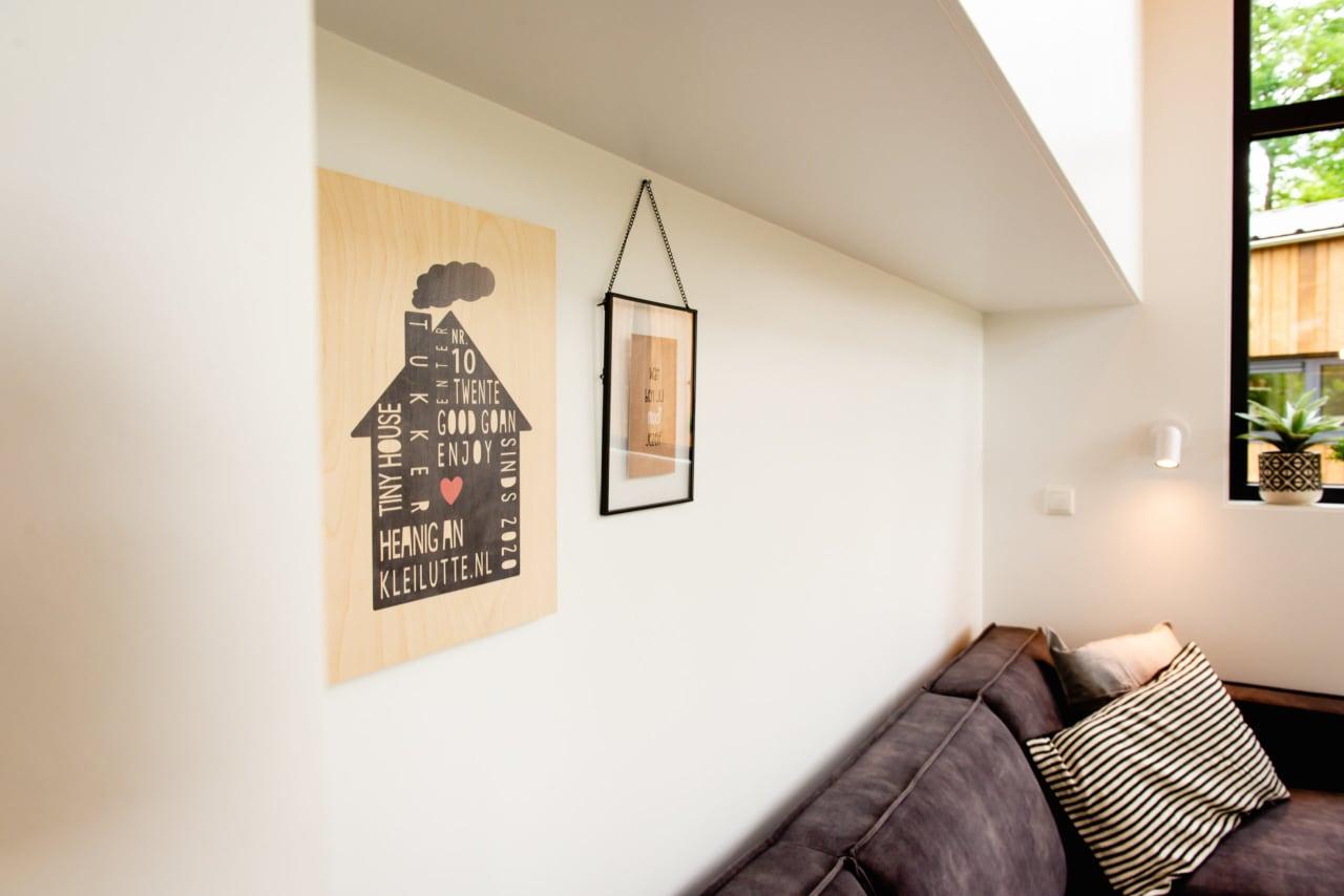 Tukker-tiny-house-kleilutte-5