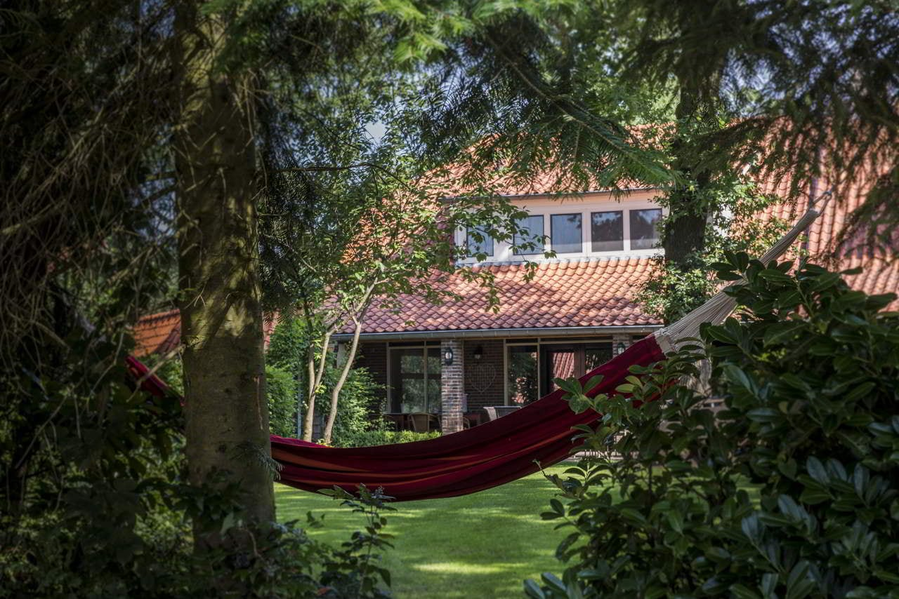Twentehoeve-vakantiehuis-kleilutte-12