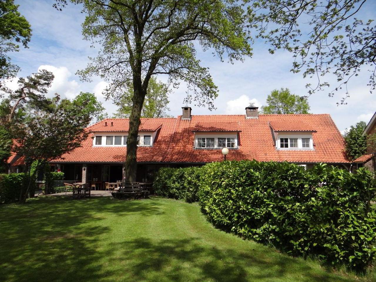 Twentehoeve-vakantiehuis-kleilutte-2