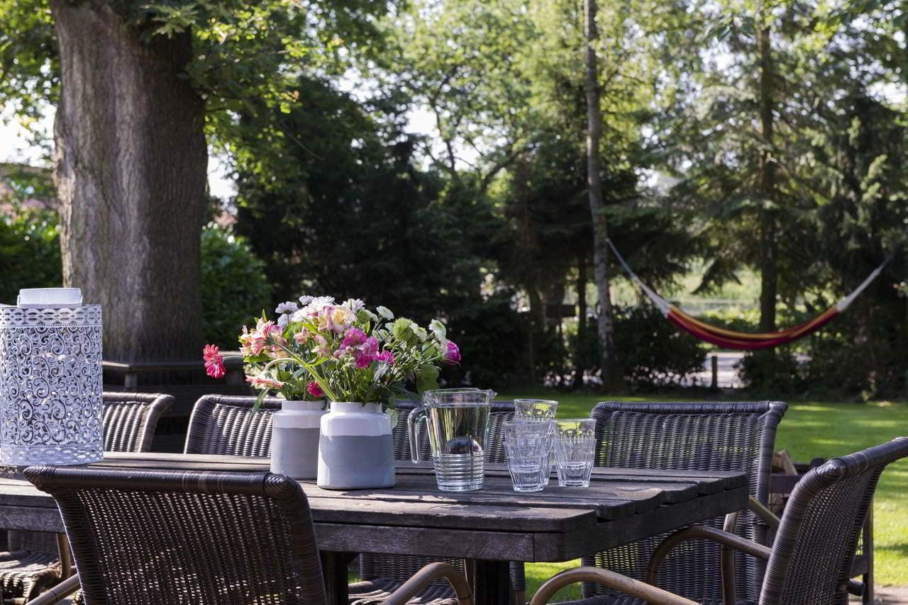Twentehoeve-vakantiehuis-kleilutte-5