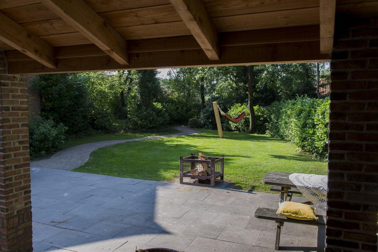 Zuiderveld-huis-vakantiepark-kleilutte-13
