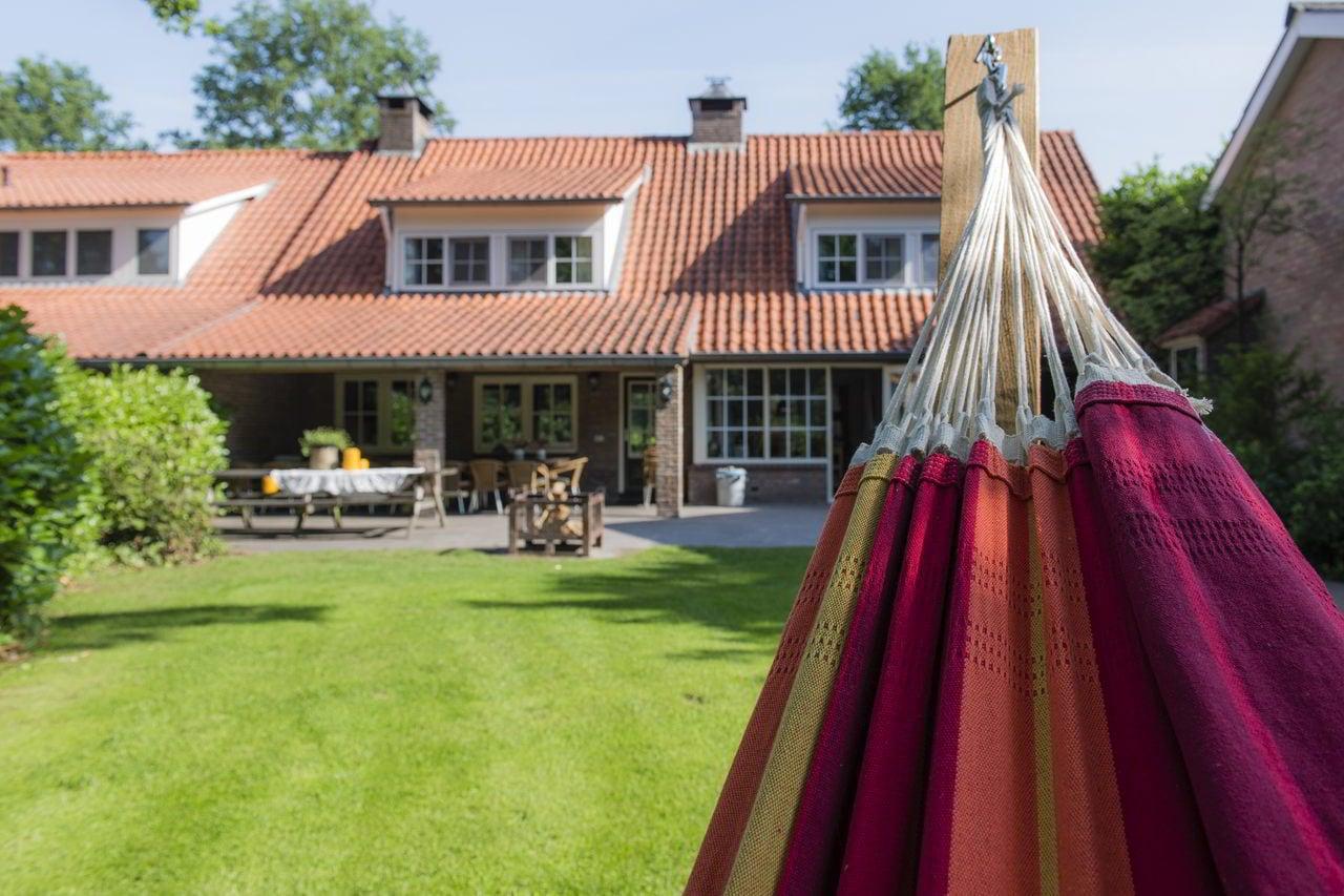 Zuiderveld-huis-vakantiepark-kleilutte-14