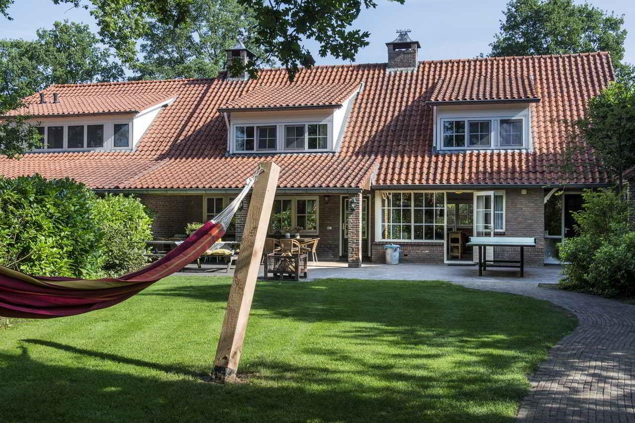 Zuiderveld-huis-vakantiepark-kleilutte-3