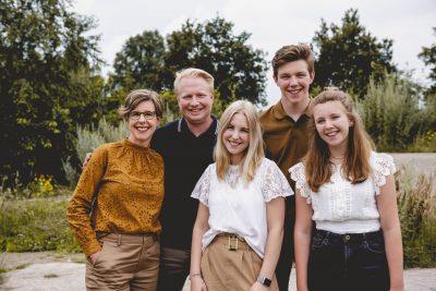 Familie Rustebiel-klein-5